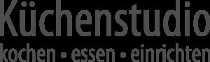 wiehler_kuechenstudio