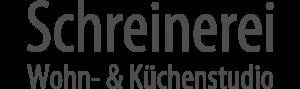 wiehler_schreinerei