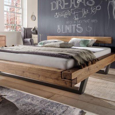 wasserfuhr-wohnideen-schlafen-schwebe-balkenbett