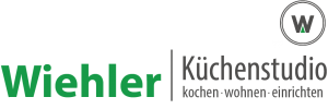 logoku%cc%88chenstudio