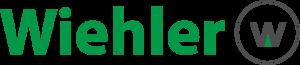 wiehler_w